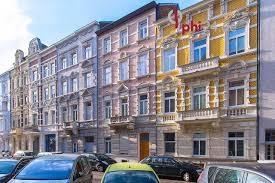 Immobilien Kaufen Deutschland Phi Aachen Traumhafte Maisonette Wohnung In Aachen
