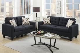 Family Room Furniture Sets Living Room Furniture Sets Sofa And Loveseat Sets Microfiber