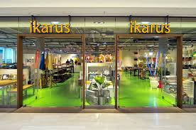 ikarus design ikarus design shop a one stop shop for everything homeware