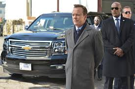 designated survivor watch online designated survivor how to watch online money