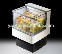 Food Display Cabinet Chiller For Sale Singapore Chest Chiller Chest Chiller Suppliers And Manufacturers At