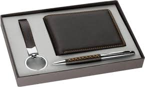 corporate gifts corporate gifts click media advertising