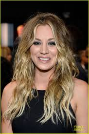 144 best kaley cuoco images on pinterest celebrities beautiful