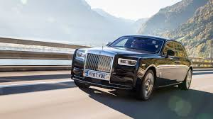 custom rolls royce ghost test drive 2018 rolls royce phantom departures