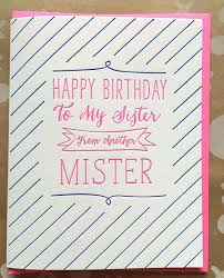 25 unique diy birthday cards for best friend ideas on pinterest