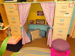 preschool kitchen furniture 9 stylish ideas for transforming an ugly filing cabinet