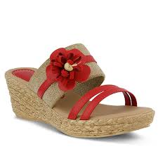 European Comfort Shoes Azura European Luxury Craft Shore Store Wide Width Shoes