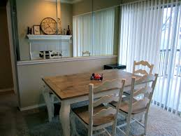 Dining Room To Office by Transforming A Space Dining Room U2013 U003eoffice Freckled Confessions