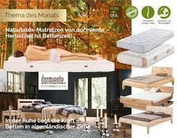 Schlafzimmer Mit Betten In Komforth E Betten Kraft Ihr Zertifiziertes Bettenfachgeschäft Hedemünden