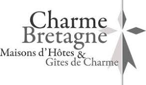chambre d hotes de charme bretagne charme bretagne un nouveau label de gîtes et chambres d hôtes