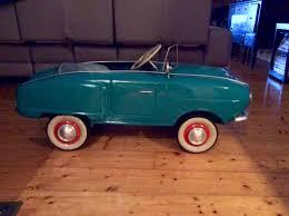 100 1951 studebaker shop manual classic studebaker for sale