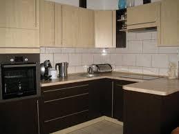 küche nach maß einbauküchen küchen nach maß möbel küchenmöbeln neu in münchen