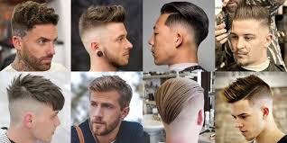 Haircuts For 35 | 35 short haircuts for men 2018 men s haircuts hairstyles 2018