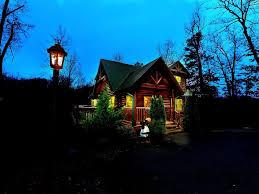 gatlinburg 2 bedroom cabins romantic 2 bedroom cabin in gatlinburg vrbo