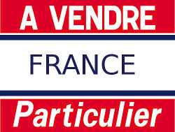 Cottages For Sale In France by Houses In France For Sale By The Owner French Property From