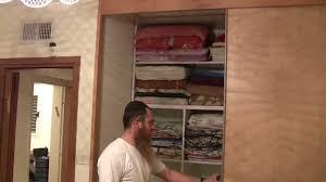 Wardrobe Closet Sliding Door Moving Wardrobe Closet Sliding Doors Closet Http Www Micori Biz