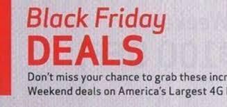 best verizon black friday deals nexux 6p black friday deals 2016 black friday android