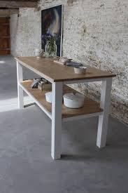 kitchens u2014 j smith woodwork
