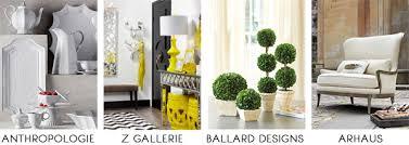 home interior catalogs modest decoration home interior catalogs home decor catalogs