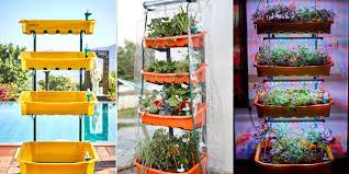 vertical garden meet altifarm vertical garden system garden culture magazine