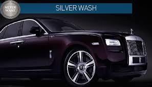 Interior Car Shampoo Blue Planet
