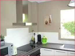 credence cuisine design carrelage credence cuisine design credence cuisine deco carrelage