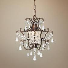 amazing small bedroom chandeliers 17 best ideas about small