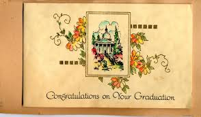 tasty congratulations graduation cards free printable card