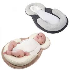 culle da neonato multi funzione portatile culle per bambini neonato sacchetti