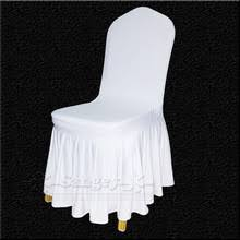 cheap folding chair covers popular folding chair covers for sale buy cheap folding chair