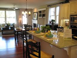 Model Home Interior Pictures Townhome Decorating Ideas Emejing Townhouse Decorating Ideas
