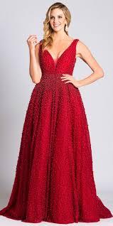 gown design lara design dresses buy dresses by lara online