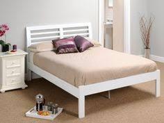 209 birlea berlin ottoman bed in grey fabric 4ft small double