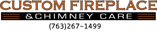 Fireplace Store Minneapolis by Custom Fireplace And Chimney Care Fireplaces Inserts And Stoves