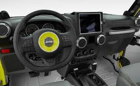 jeep safari 2015 jeep safari concept quadratec