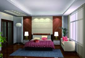 100 asian home interior design asian inspired home by mary