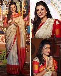 shakha pola bangles shakha pola bangles search sarees saree