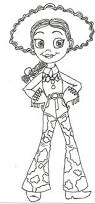 toy story coloring pages coloringsuite com