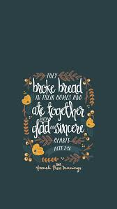 happy thanksgiving act 2 46 by press mornings bible