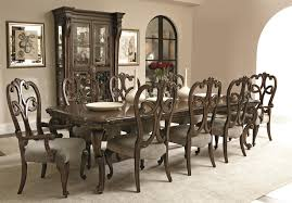 used bernhardt dining room furniture antique bernhardt awesome bernhardt dining room sets ideas rugoingmyway us