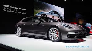 new porsche 4 door if the 2018 porsche panamera sport turismo can u0027t convince you