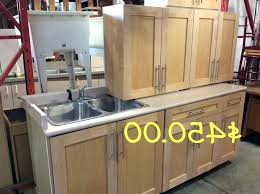 Where Can I Buy Used Kitchen Cabinets Use Kitchen Cabinets Used Kitchen Cabinets Designed For