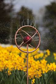 29 best irrigation sprinklers images on irrigation
