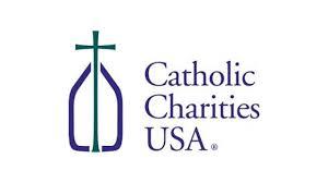 catholic charities bringing muslim extremists to america youtube