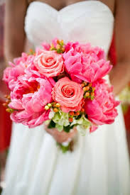 wedding flowers oxford best flowers for wedding bouquet wedding corners