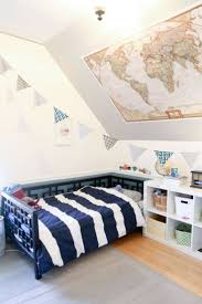 86 best boy room ideas images on pinterest boy room wall murals house tour a modern meets farmhouse chicago haven