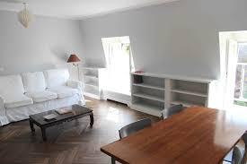 location appartement 3 chambres appartement meublé 2 chambres 2 salles de bains varenne bac