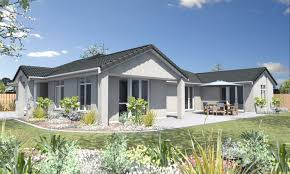 multi generation homes nearly 200 house plans to choose from generation homes