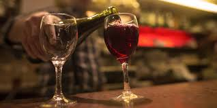 wine facts kinds of wine top 5 facts about wine