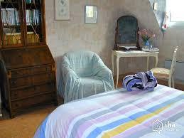 chambre d hote loctudy gite du passant bed breakfast à loctudy iha 56556